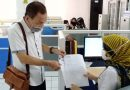 Surati Gubernur, SMSI Sumsel Siap Bantu Sosialisasi Penanganan Covid-19
