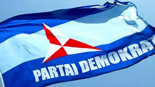 Partai Demokrat Tetapkan Dukungan ke H2G di Pilkada Musi Rawas